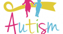 Autism Spectrum Disorder (ASD) and Testing